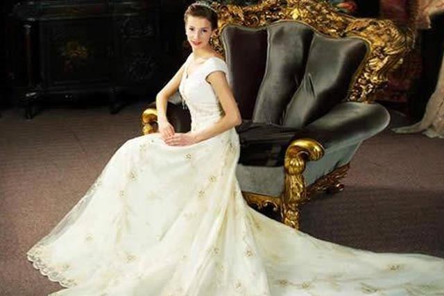 婚紗多少錢一套?婚紗應該怎麼挑選?