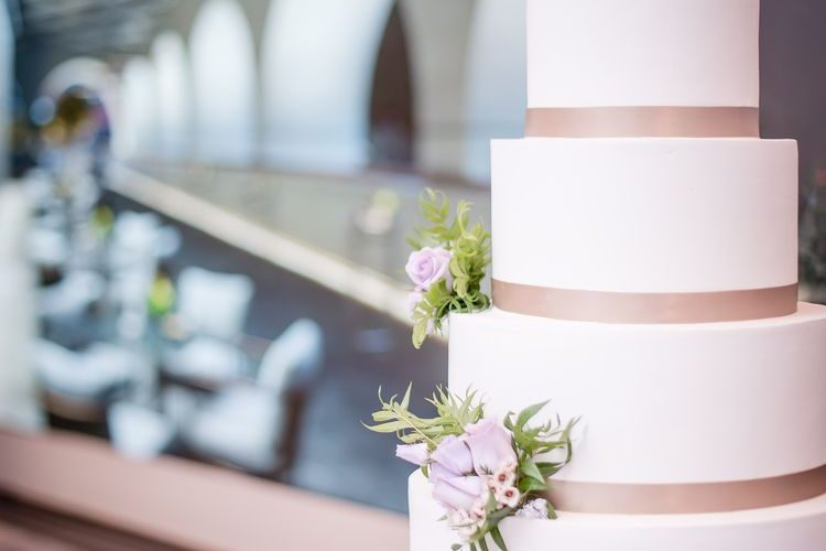 「被求婚」首選!時尚高雅的無拘束露天場地 香港美利酒店成就夢想婚禮