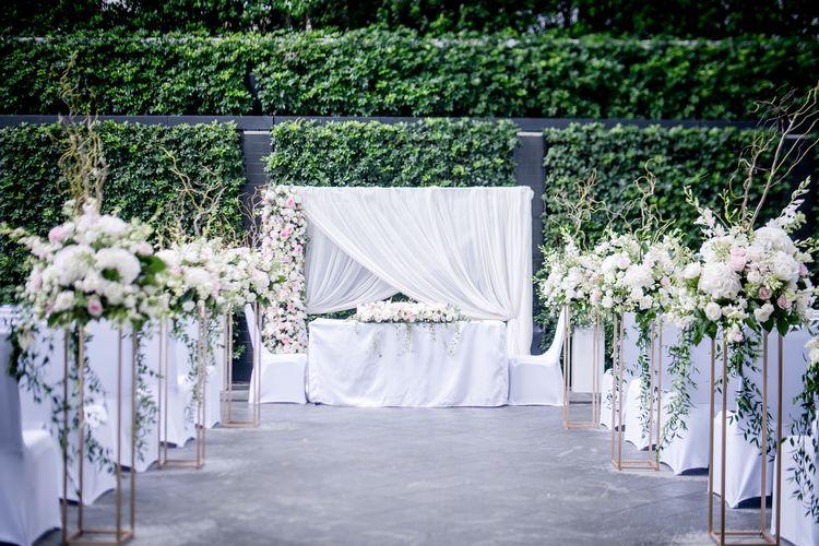 【海外結婚】效法黃翠如蕭正楠的峇里婚禮 海外結婚流程懶人包+峇里合法結婚須知及禁忌