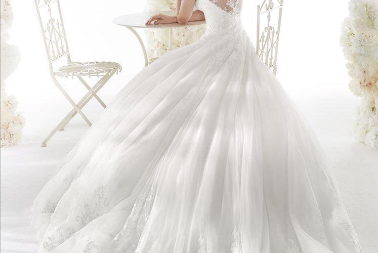 【美式華麗風格嫁衣】專訪星級設計師Monique Lhuillier的婚紗之道