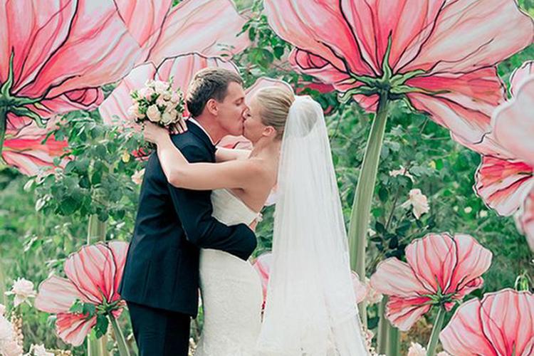 婚禮回禮捐款做善事!給新人6個有意義的結婚回禮idea!
