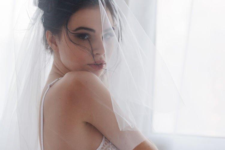 新娘美肌靠食療!婚前必食8大營養食物調理肌膚美白又抗衰老